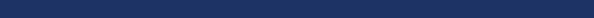 「コードワン」は、医療・介護施設の開業や経営をトータルにサポートいたします。